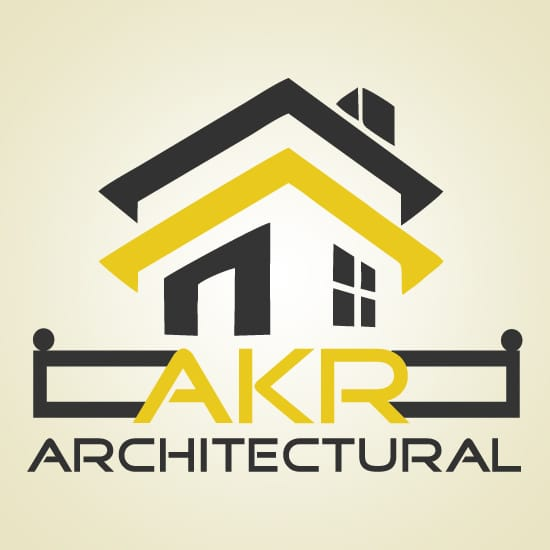 AKR Architectural Dindigul